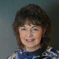 Helen Leighton