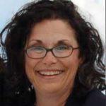 Jane Hawkrigg